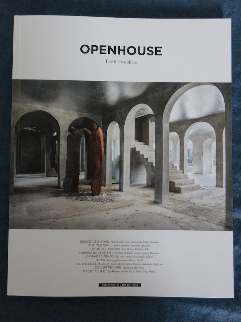 barcelonogy-openhouse-xaviercorbero