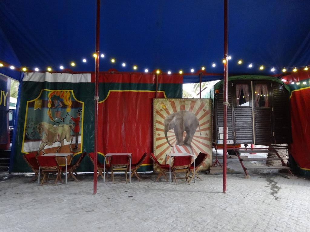 circ.raluy.2
