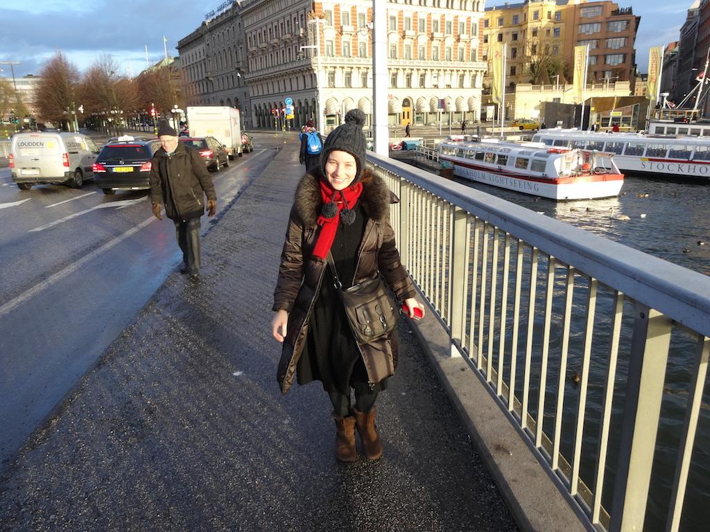 Barcelonogy-Stockholm.1