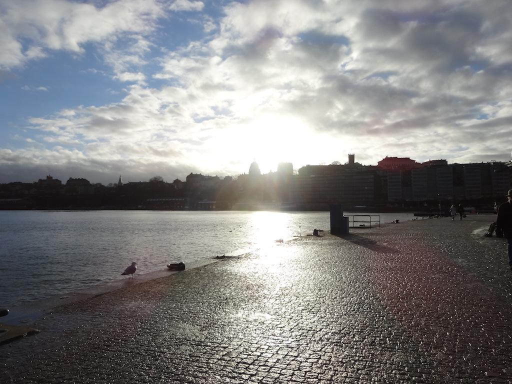 Barcelonogy-Stockholm.5