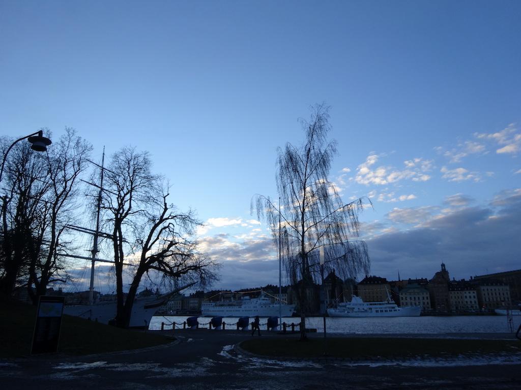 Barcelonogy-Stockholm.6