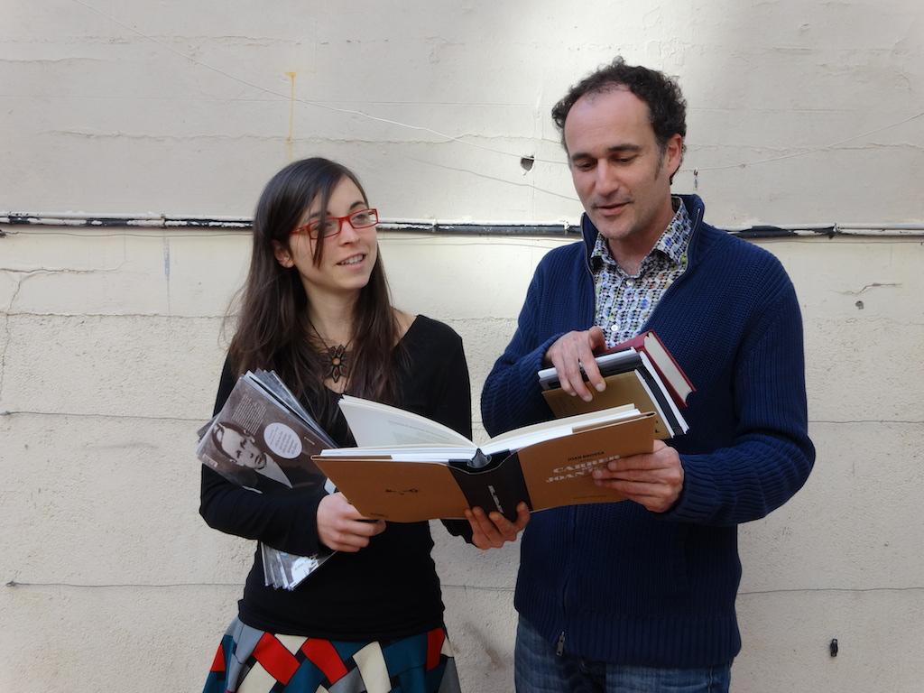 barcelonogy, edicions poncianes.1