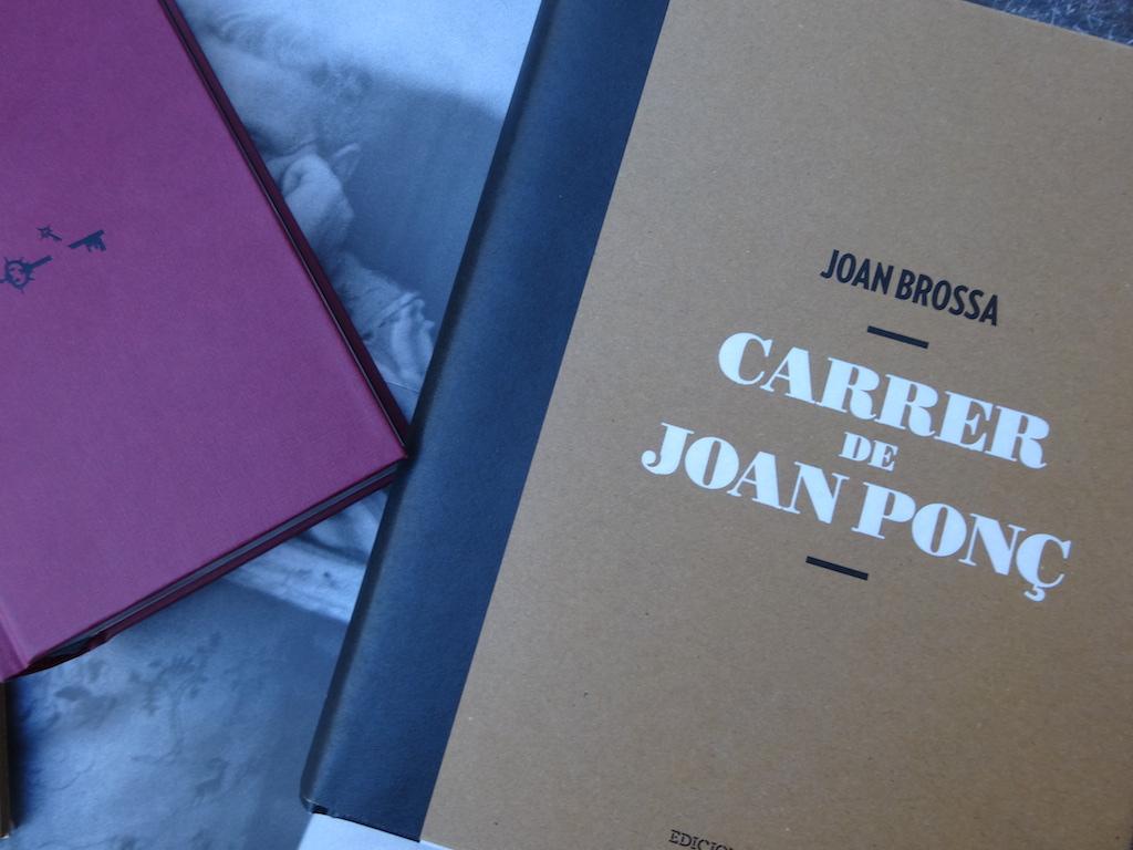 barcelonogy. edicions poncianes. 4