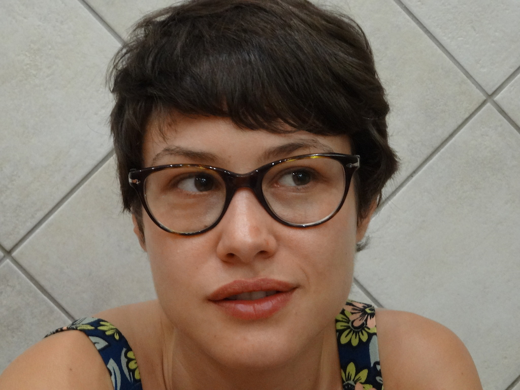 Aida Folch, barcelonogy.com.2