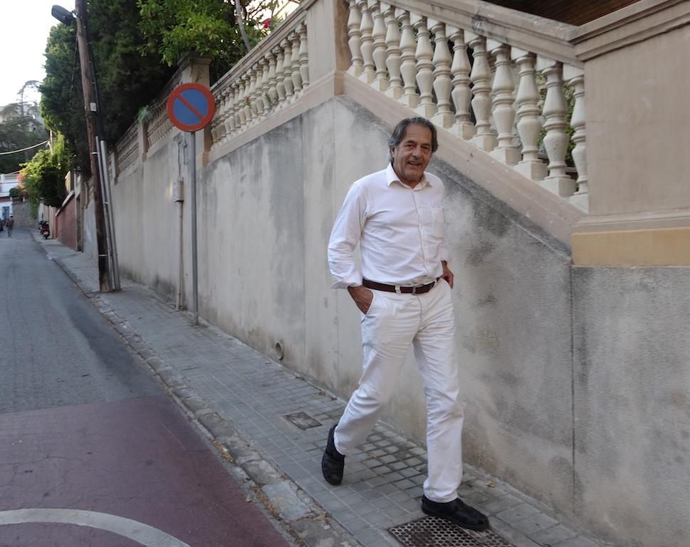 PacoPoch.Barcelonogy.com3