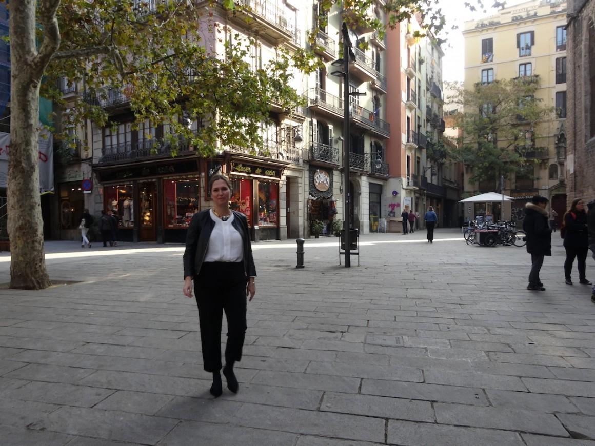 Barcelonogy.CarolineSantChalis.5