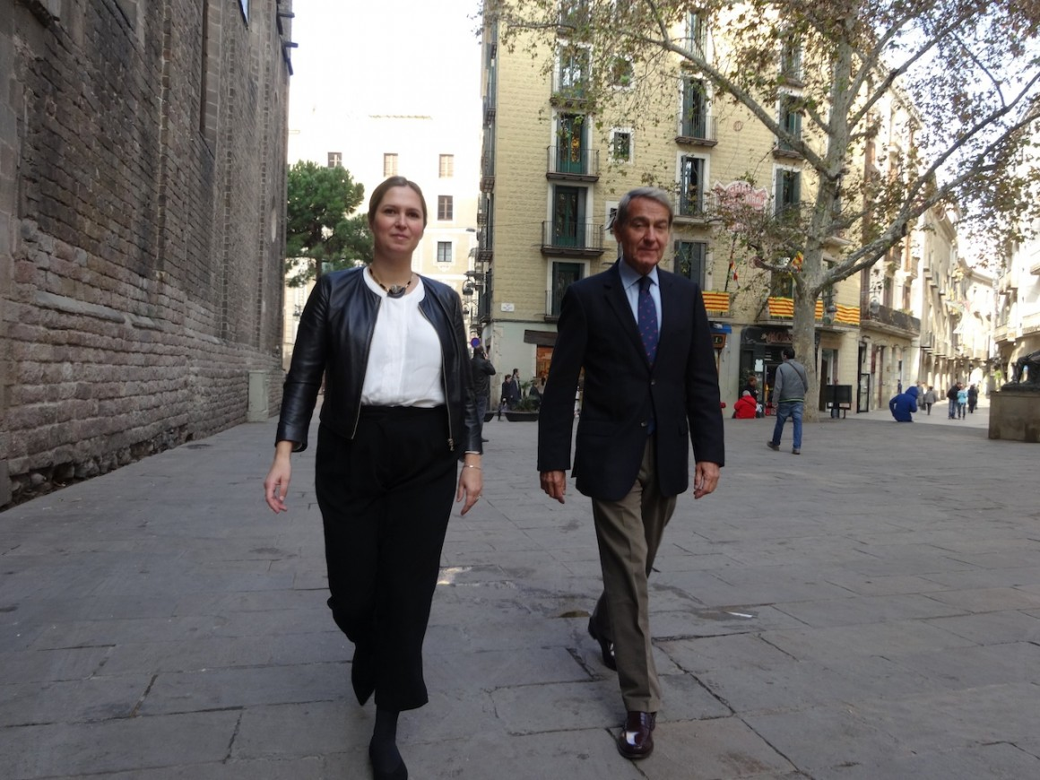 Barcelonogy.EduardSant-7