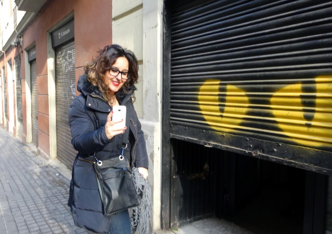 MontseSolé.Barcelonogy-2