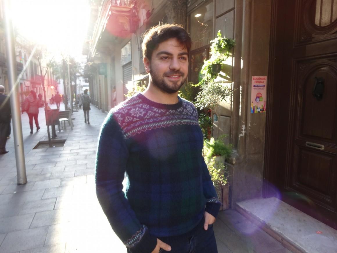 davidcarrizo,barcelonogy-3