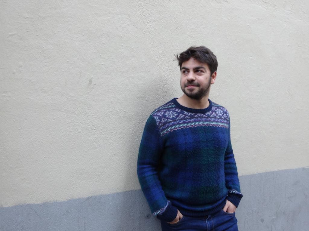 davidcarrizo,barcelonogy-4