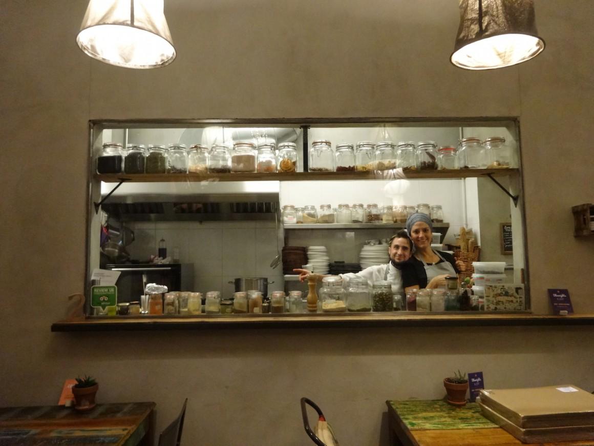 Barcelonogy.espiritual.chef.4