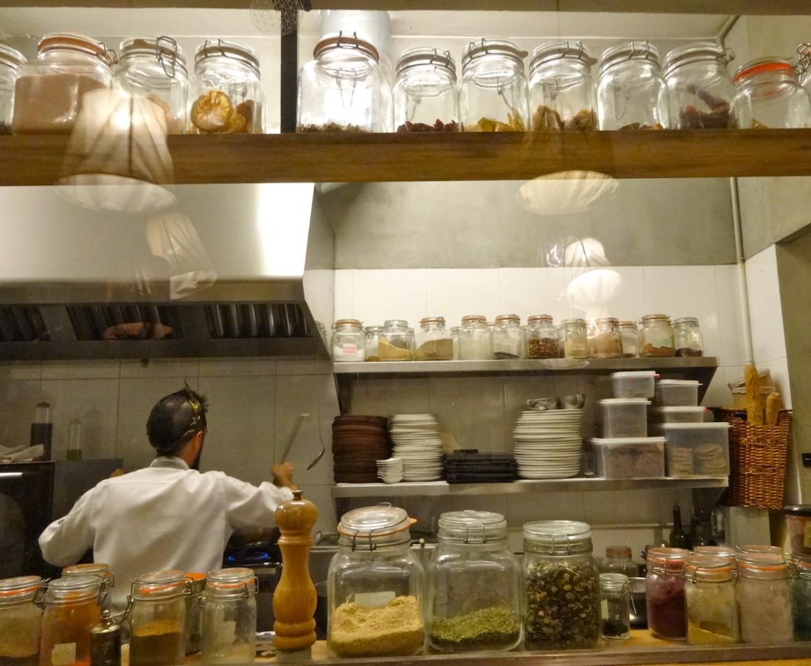 Barcelonogy.espiriytual.chef.2