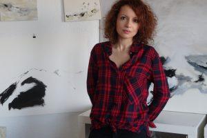 Helena Basagañas