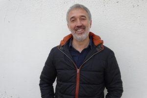 Jordi Llauradó