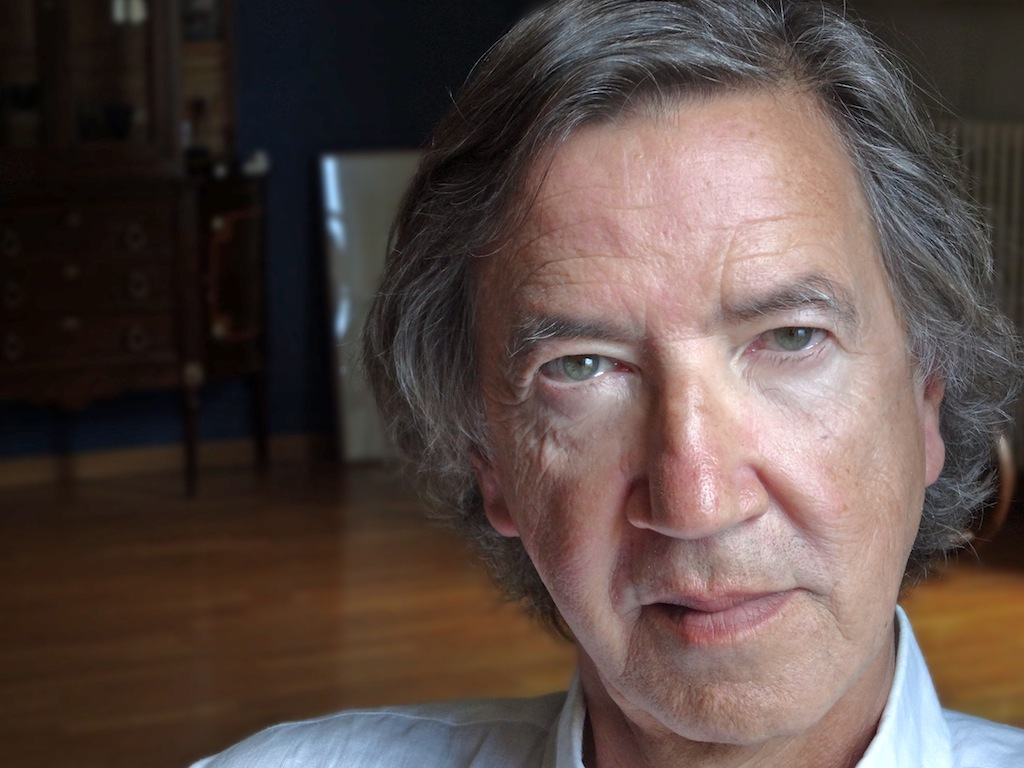 Rafael Argullol, escriptor