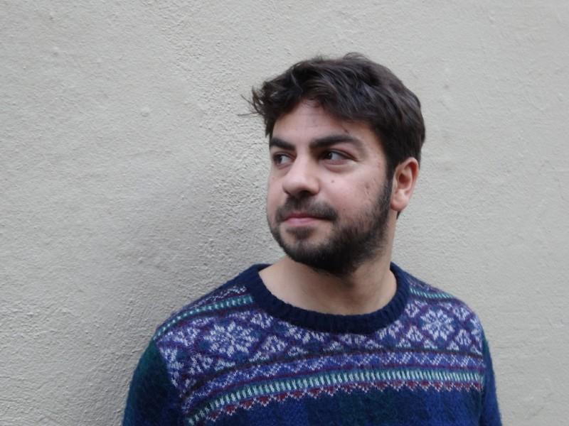 davidcarrizo,barcelonogy-1